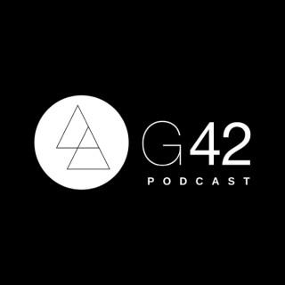 G42 Leadership Academy