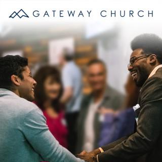 Gateway Church In Agoura Hills