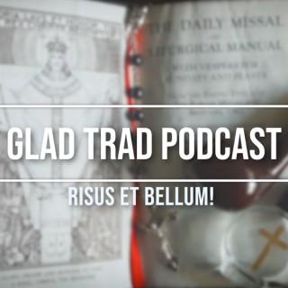Glad Trad Podcast