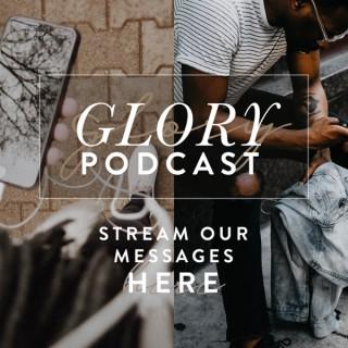 Glory Podcast