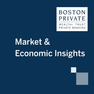 Market & Economic Insights