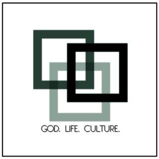 God Life Culture Podcast