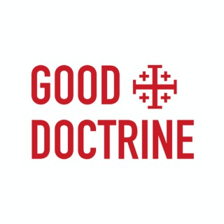 Good Doctrine