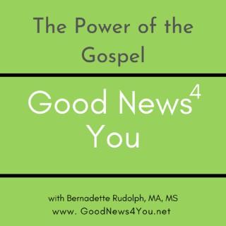 Good News 4 You