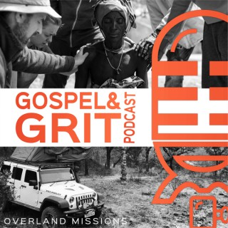 Gospel & Grit