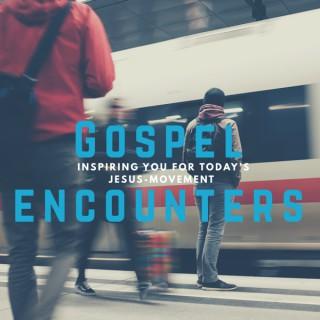 Gospel Encounters