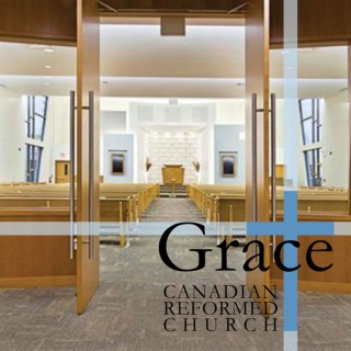 Grace Canadian Reformed Church