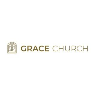 Grace Church Waco