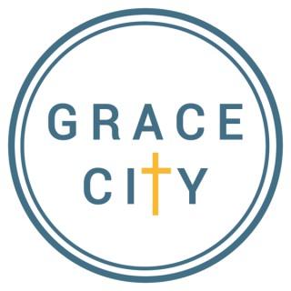 Grace City Sermon Audio