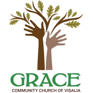 Grace Community Church Sermons