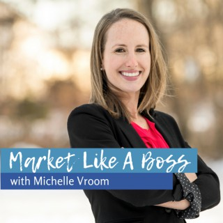 Market Like a Boss