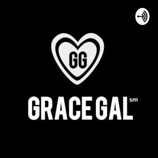 Grace Gal - Empowerment & Love for Women & Teen Girls
