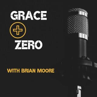 Grace Plus Zero