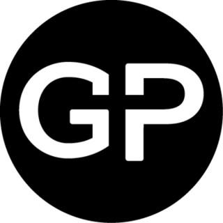 Grace Point Podcast