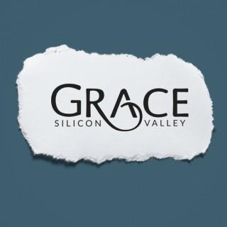 Grace Pres Sermons Podcast
