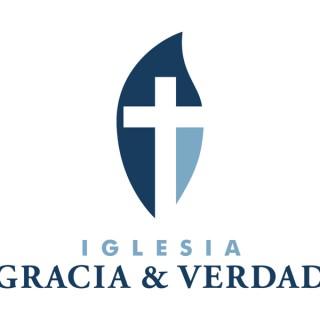 Gracia & Verdad