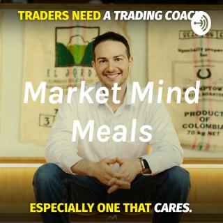 Market Mind Meals