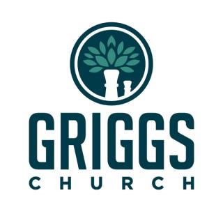Griggs Church
