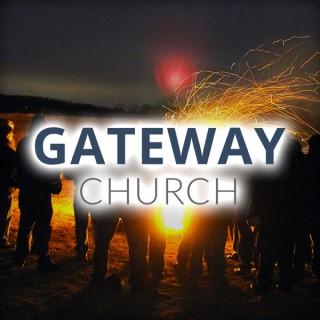 GTWY.CHURCH