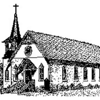 Gulf Coast Lutheran