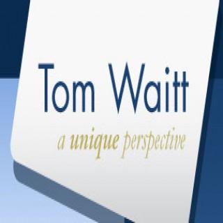 Market Watch with Tom Waitt