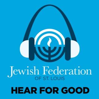 Hear for Good