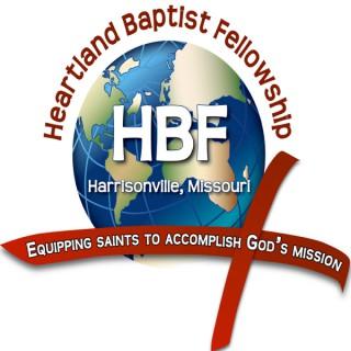 Heartland Baptist Fellowship >> Main Service