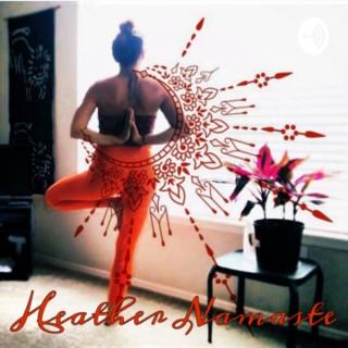 Heather Namaste