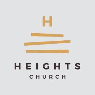 Heights Church