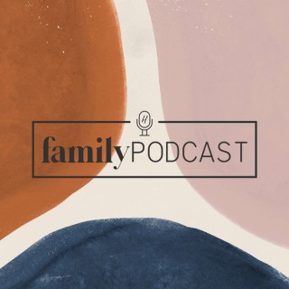 Heritage Family Podcast