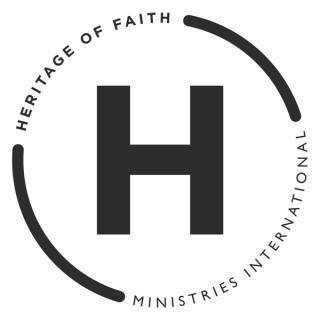 Heritage of Faith Ministries International