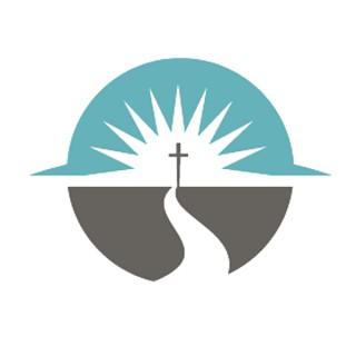 Highland Crest Baptist Church Podcast