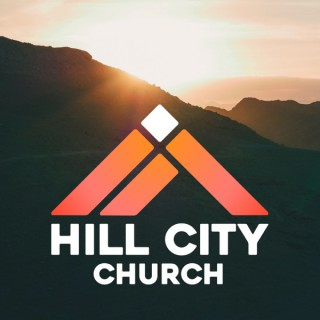 Hill City Church Podcast