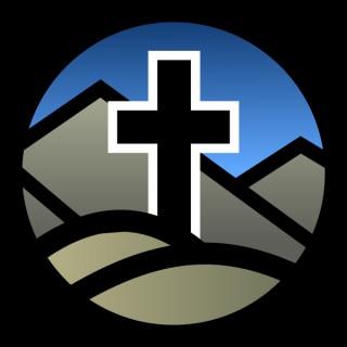 Hilltop Community Church Podcast