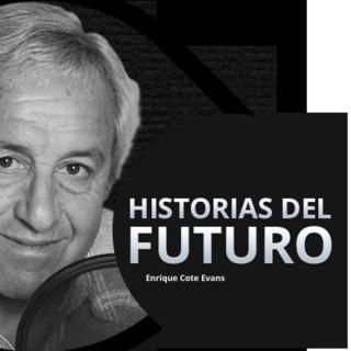 Historias del futuro