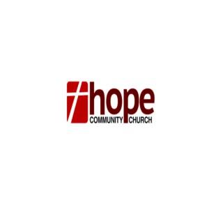 Hope West Nashville