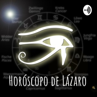 Horóscopo de Lázaro
