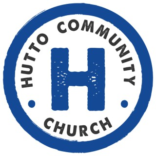 Hutto Community Church