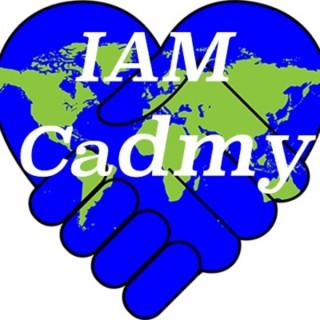 IAM Leadership