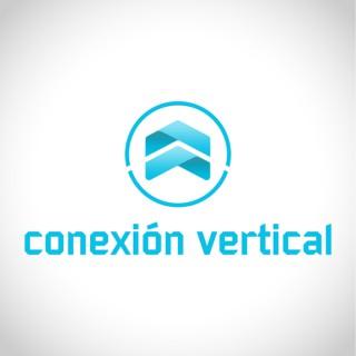 Iglesia Conexión Vertical
