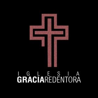 Iglesia Gracia Redentora
