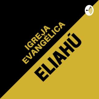 Igreja Eliahú