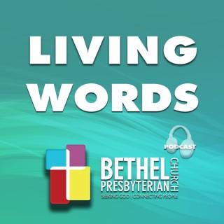 Igreja Presbiteriana Bethel
