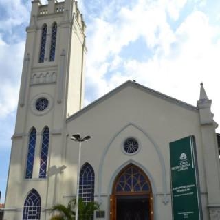 Igreja Presbiteriana de Sorocaba