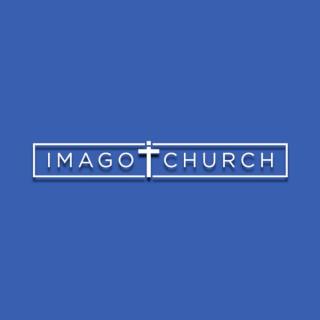 Imago Church