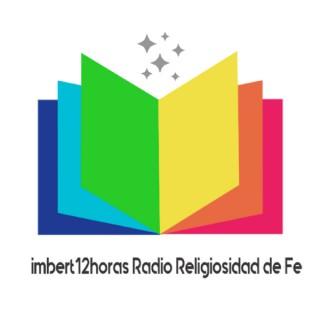 Imbert12horas Radio Religiosidad En Fe