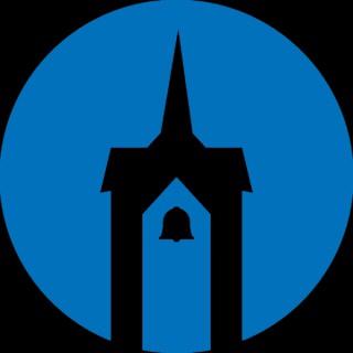 Jacksonville Presbyterian Church