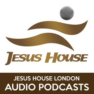 Jesus House UK