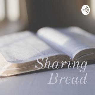 Sharing Bread