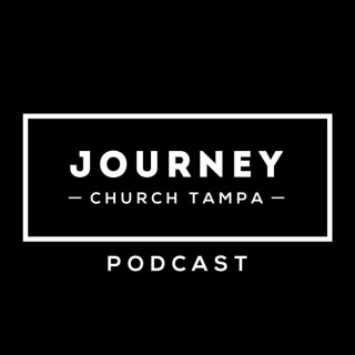 Journey Church Tampa - Sermon Audio